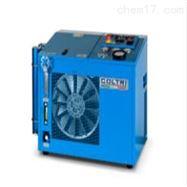 mch16科尔奇空气呼吸器充气泵MCH13/16/18 / ET
