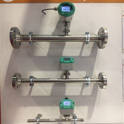 VA570德国CS集成有测量段的流量计供应商