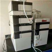 回收二手液相色譜儀廠家