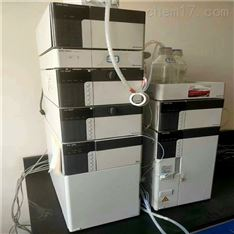 回收二手液相色谱仪厂家
