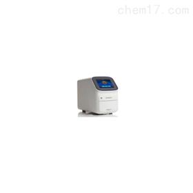 赛默飞荧光定量 PCR 系统
