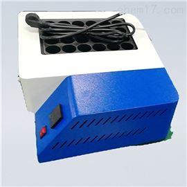 QYSM-24聚四氟乙烯罐石墨炉消解仪