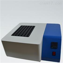 QYSM-24石墨加热消解仪品