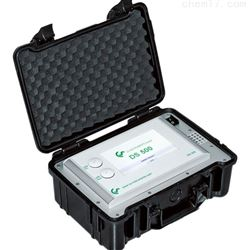 德国CS图表记录仪DS 500mobil正品供应