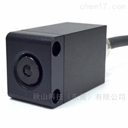 日本Japan Sensor小头型石英用辐射温度计