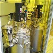 供應商出售雙聯生物發酵罐