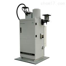 降尘在线监测系统环境颗粒物