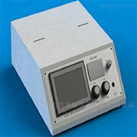 高绝缘电阻测量仪