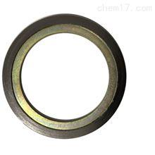 DN100高温定位环金属缠绕垫片