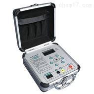 数字接地电阻测试仪/承试五级