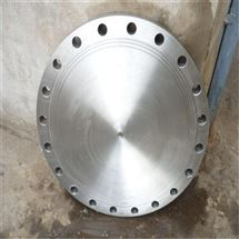 不锈钢管板-304盲板厂家