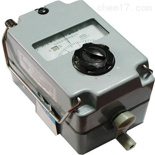 20A接地电阻测试仪