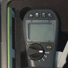 MEGGER直流电阻测试仪MIT40杭州有特价现货