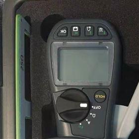 MEGGER直流电阻测试仪MIT40苏州有特价现货