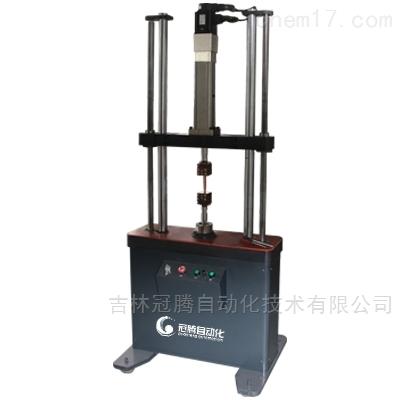 电子疲劳试验机