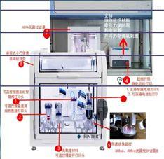 供應3D組織生物打印機廠家