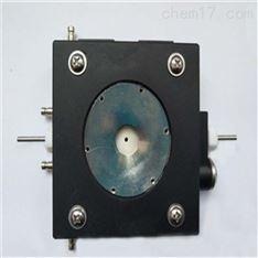 冷热台LTM150GH