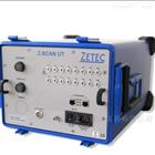 常规超声检测系统*