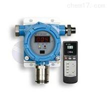 SP-2104固定式有毒气体报警仪(气体可选)