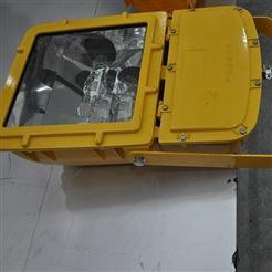 广州市海洋王BFC8110防爆泛光灯