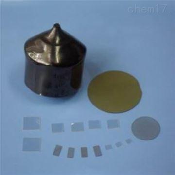 KJLSAT晶体基片