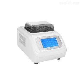 沪析HX-20TLS智能恒温混匀仪