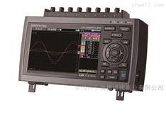 GL980图技高速存储记录仪