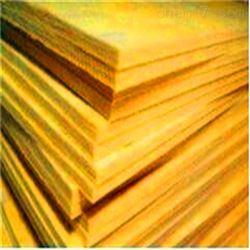 玻璃棉复合板执行标准
