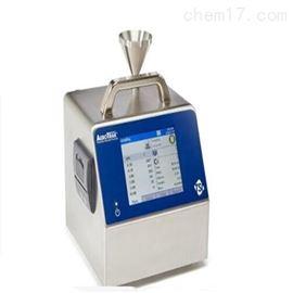 TSI 9550型便携式粒子计数器