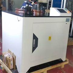 GGW-65A金属材料管弯曲试验机GB/T244-2020