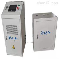 PZDK-N-24/50智能充放电装置