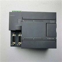 西门子CPU中央控制单元6ES7216-2AD23-0XB8