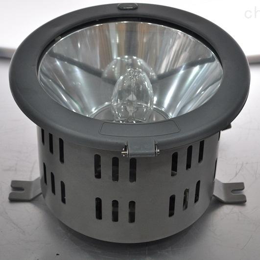 温州市海洋王NFC9110高效顶灯