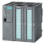 6SE6440-2UC23-0CA1回收440变频器