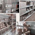 6SE6420-2AD31-1CA1回收西门子420变频器