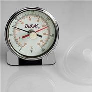 SP Bel-Art H-B DURAC雙金屬溫度計