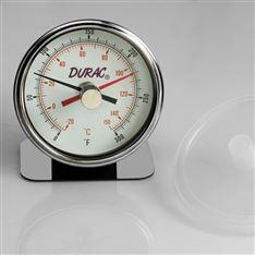 SP Bel-Art H-B DURAC双金属温度计