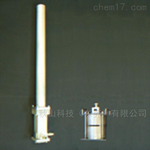日本nanogray伽马射线液位开关TM-3000系列