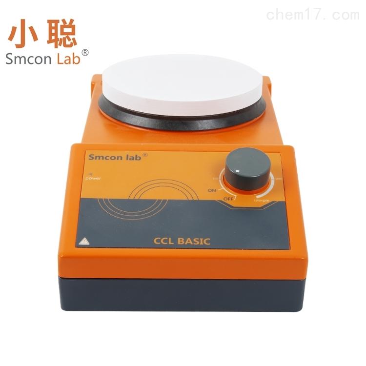 国产磁力搅拌器