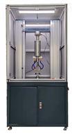GB-P-1328超声波疲劳试验机