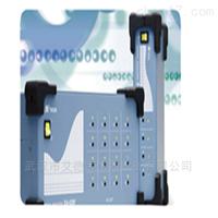 SA-02多通道在线振动/噪音检测仪