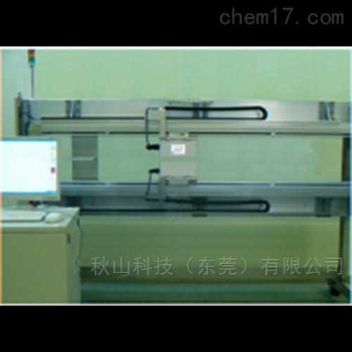 日本nanogray β射线测厚仪SB-1100系列
