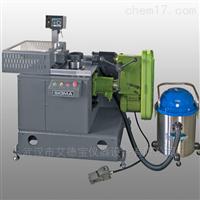 SHV-5100半自动系列立式单面动平衡机