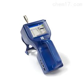 TSI9306激光尘埃粒子计数器