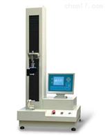 YG(B)025P/YG(B)025PC型電子縷紗強力機