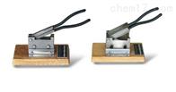 Y(B)171A、B、C、D、E型纤维切断器