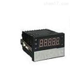 ZRX-16802定值控制器