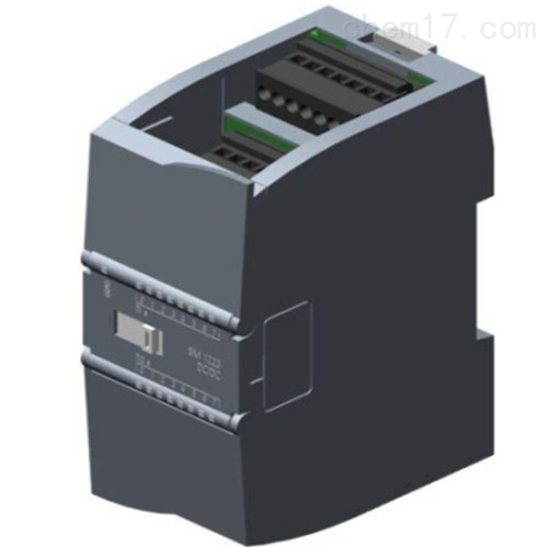 济南西门子PLC模块S7-1200