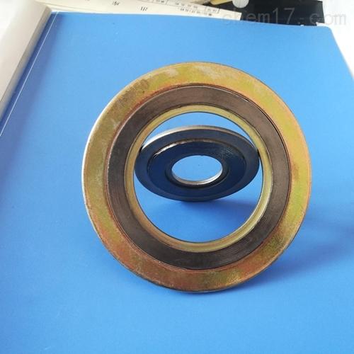 隆化县D1221耐磨金属石墨垫片