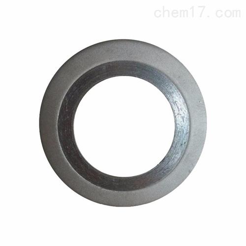 內外環316金屬纏繞墊片